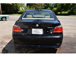 Picture of '06 BMW 525i located in Vermont Offered by a Private Seller - LBVY