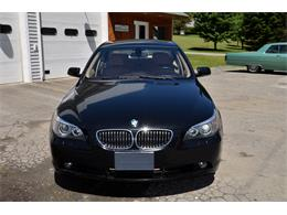 Picture of 2006 525i - $8,500.00 - LBVY