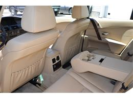 Picture of '06 525i located in Vermont Offered by a Private Seller - LBVY