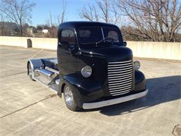 Picture of 1946 Dodge Pickup - LBW3