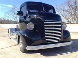 Picture of Classic 1946 Pickup located in Branson  Missouri - LBW3