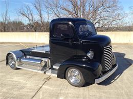 Picture of '46 Dodge Pickup located in Missouri - $65,000.00 Offered by Branson Auto & Farm Museum - LBW3