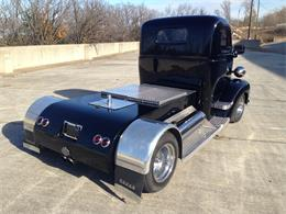 Picture of Classic '46 Pickup - $65,000.00 Offered by Branson Auto & Farm Museum - LBW3