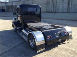 Picture of '46 Pickup located in Branson  Missouri - $65,000.00 - LBW3