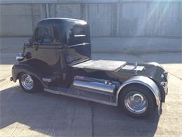 Picture of 1946 Dodge Pickup located in Missouri - $65,000.00 Offered by Branson Auto & Farm Museum - LBW3
