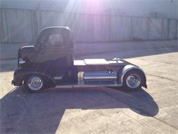 Picture of Classic 1946 Dodge Pickup located in Missouri - $65,000.00 Offered by Branson Auto & Farm Museum - LBW3