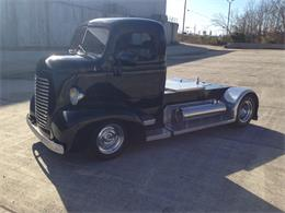 Picture of Classic 1946 Pickup - $65,000.00 Offered by Branson Auto & Farm Museum - LBW3