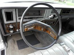 Picture of '78 Continental - LBWC