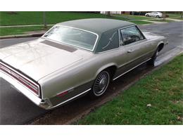Picture of 1968 Thunderbird Offered by a Private Seller - LBWD