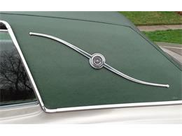 Picture of Classic 1968 Ford Thunderbird - LBWD