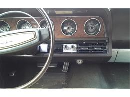 Picture of '68 Thunderbird - $8,275.00 Offered by a Private Seller - LBWD