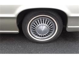 Picture of Classic 1968 Ford Thunderbird located in Maryland - LBWD