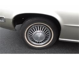 Picture of 1968 Ford Thunderbird - $8,275.00 - LBWD