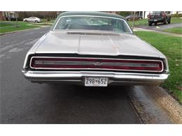 Picture of Classic '68 Ford Thunderbird Offered by a Private Seller - LBWD