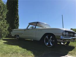 Picture of '60 El Camino - LBWL
