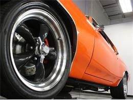 Picture of Classic 1970 Chevelle SS Pro Touring Offered by Streetside Classics - Dallas / Fort Worth - L8AH
