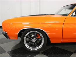 Picture of '70 Chevrolet Chevelle SS Pro Touring located in Texas - L8AH