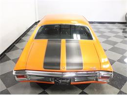 Picture of Classic '70 Chevelle SS Pro Touring located in Ft Worth Texas - L8AH