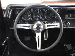 Picture of 1970 Chevrolet Chevelle SS Pro Touring - $69,995.00 Offered by Streetside Classics - Dallas / Fort Worth - L8AH