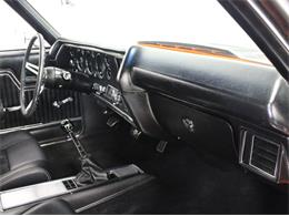 Picture of '70 Chevrolet Chevelle SS Pro Touring - $69,995.00 - L8AH