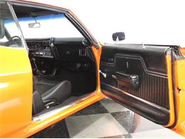 Picture of 1970 Chevelle SS Pro Touring - $69,995.00 - L8AH