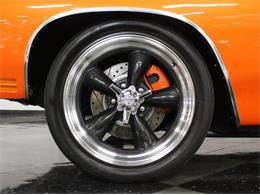 Picture of Classic '70 Chevelle SS Pro Touring located in Texas - $69,995.00 - L8AH