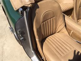 Picture of Classic 1967 3000 - $65,000.00 Offered by a Private Seller - LBWQ