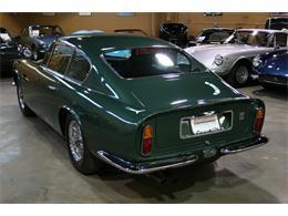 Picture of '70 DB6 Mk2 Vantage - LBWS