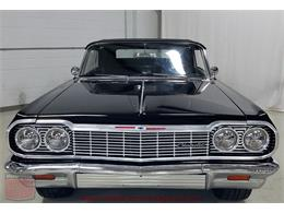 Picture of Classic '64 Chevrolet Impala located in Indiana - $44,900.00 - LBXB