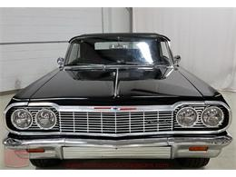 Picture of Classic 1964 Impala located in Whiteland Indiana - $44,900.00 - LBXB