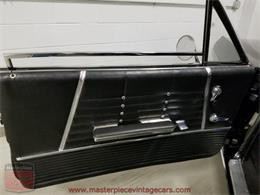 Picture of Classic 1964 Chevrolet Impala located in Whiteland Indiana - $44,900.00 - LBXB