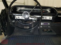 Picture of '64 Chevrolet Impala located in Indiana Offered by Masterpiece Vintage Cars - LBXB