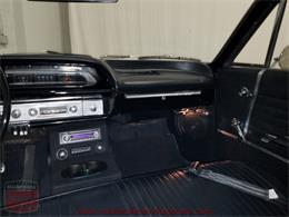 Picture of Classic 1964 Chevrolet Impala located in Indiana Offered by Masterpiece Vintage Cars - LBXB