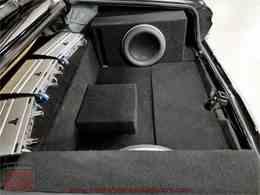 Picture of '64 Impala - LBXB