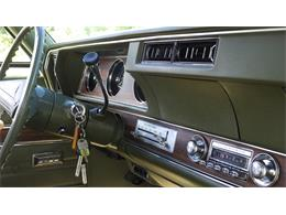 Picture of Classic '71 Vista Cruiser - $15,500.00 Offered by a Private Seller - LBXI