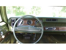 Picture of Classic '71 Oldsmobile Vista Cruiser Offered by a Private Seller - LBXI