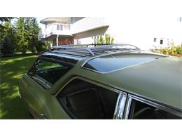 Picture of Classic 1971 Oldsmobile Vista Cruiser - $15,500.00 Offered by a Private Seller - LBXI