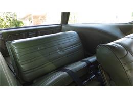 Picture of 1971 Oldsmobile Vista Cruiser located in B.C. - $15,500.00 - LBXI