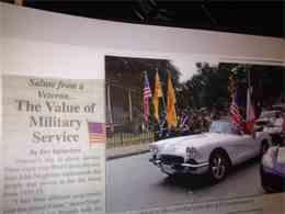 Picture of '61 Corvette - LBXL