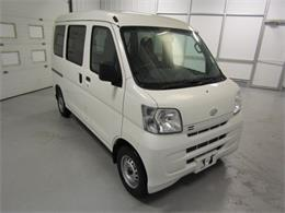 Picture of 2017 Daihatsu HiJet located in Christiansburg Virginia - $15,900.00 Offered by Duncan Imports & Classic Cars - LBXV