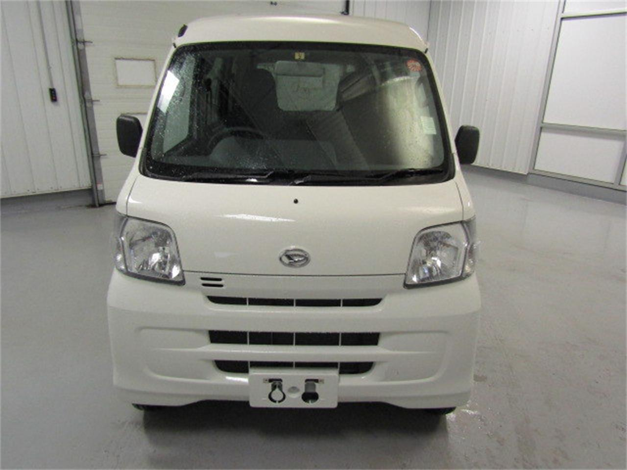 Large Picture of '17 Daihatsu HiJet - $15,900.00 - LBXV