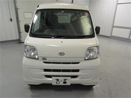 Picture of '17 Daihatsu HiJet located in Virginia Offered by Duncan Imports & Classic Cars - LBXV