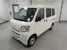 Picture of 2017 HiJet located in Virginia - $15,900.00 - LBXV