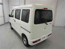 Picture of '17 Daihatsu HiJet located in Virginia - $15,900.00 - LBXV