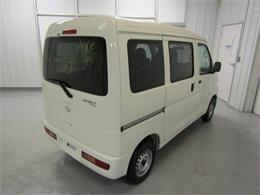 Picture of 2017 HiJet located in Christiansburg Virginia - LBXV