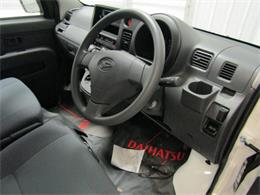 Picture of '17 Daihatsu HiJet located in Christiansburg Virginia Offered by Duncan Imports & Classic Cars - LBXV