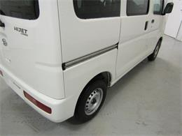 Picture of 2017 HiJet - $15,900.00 - LBXV
