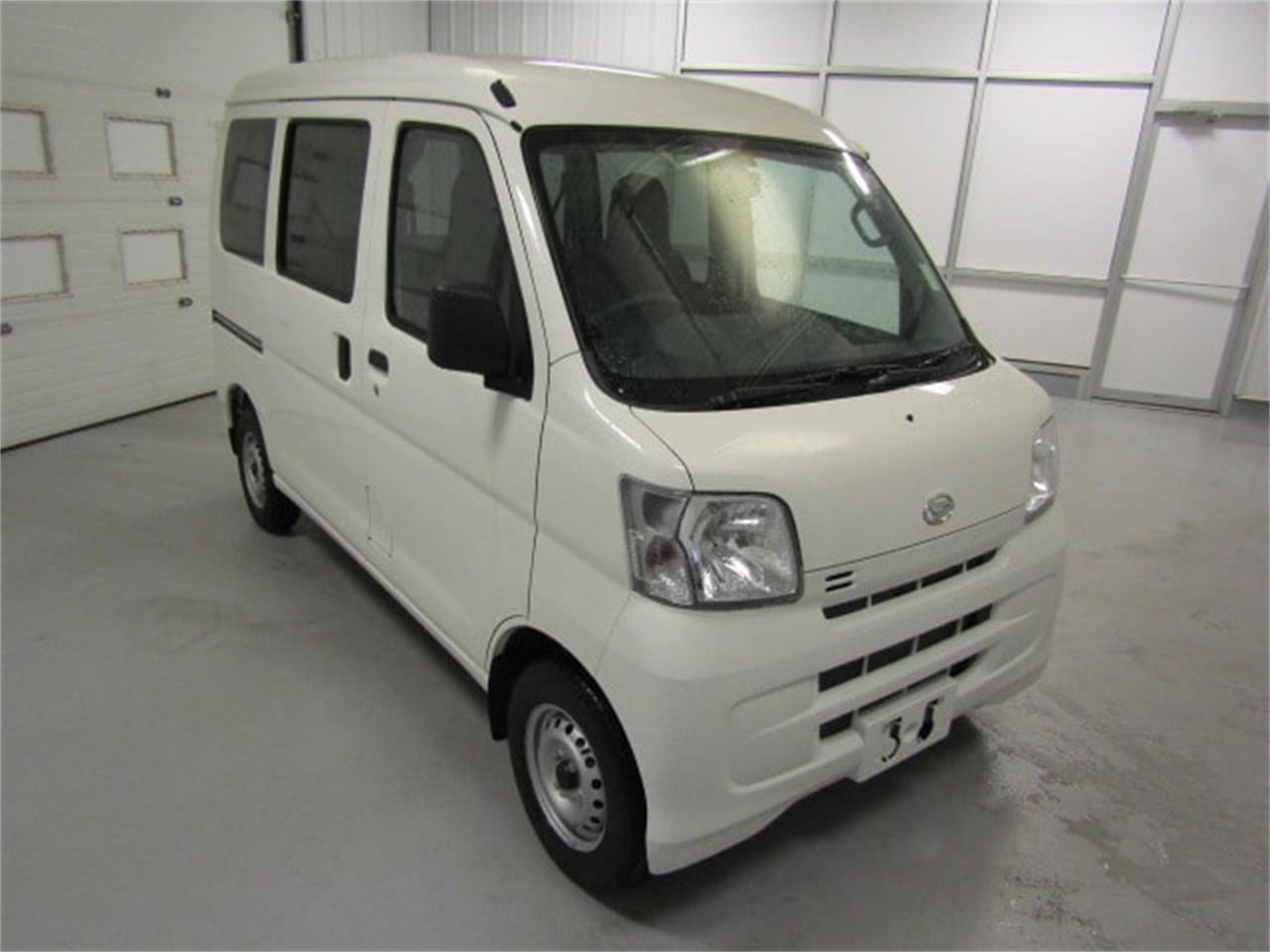 Large Picture of '17 HiJet located in Virginia - $15,900.00 - LBXV