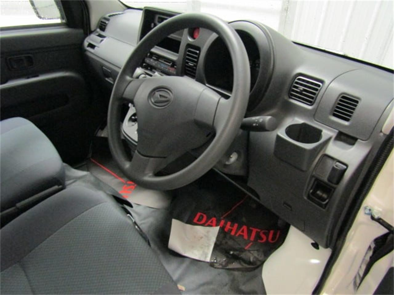 Large Picture of '17 Daihatsu HiJet Offered by Duncan Imports & Classic Cars - LBXV