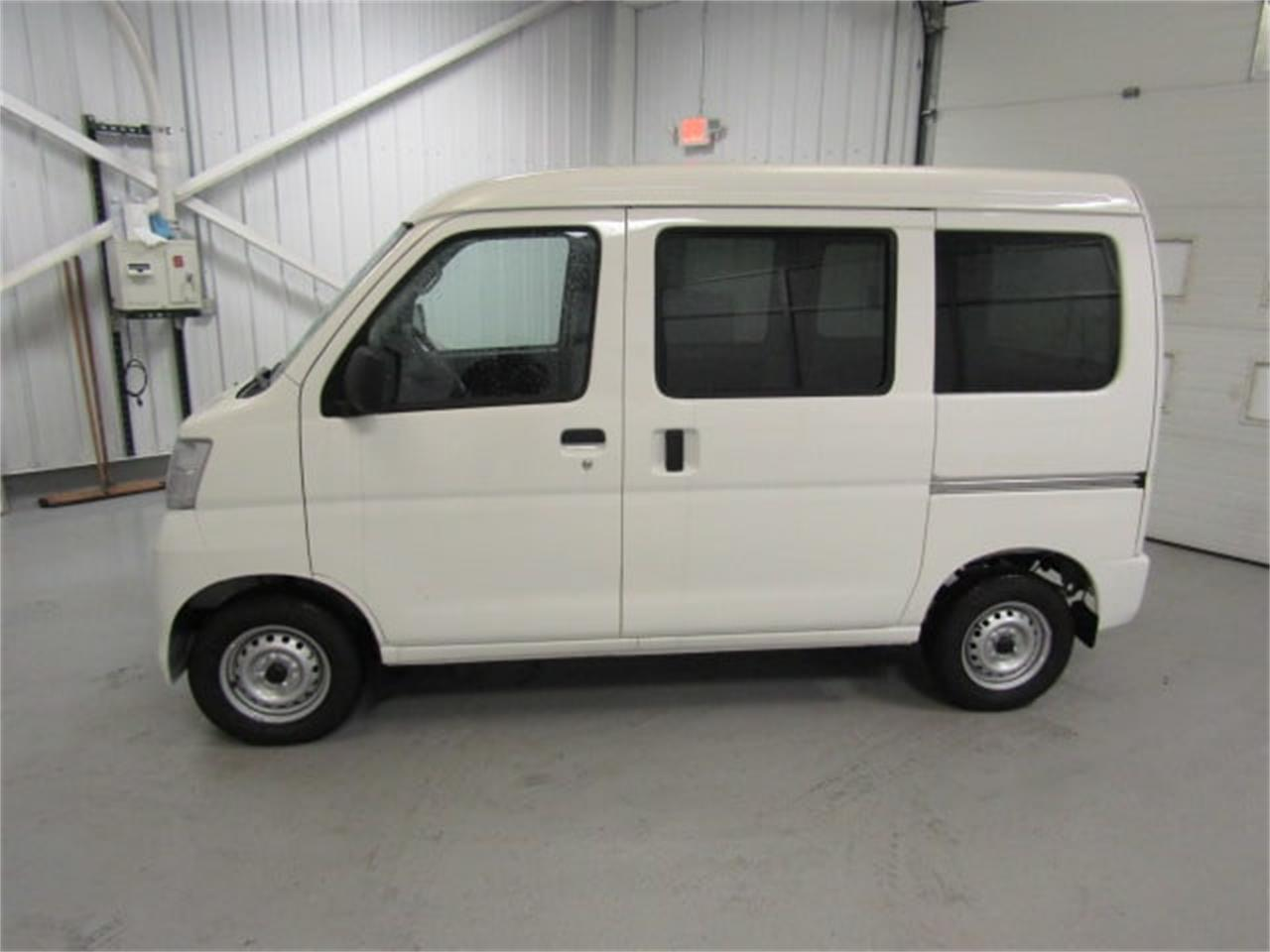 Large Picture of '17 HiJet - $15,900.00 - LBXV
